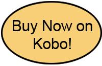 BuyKobo