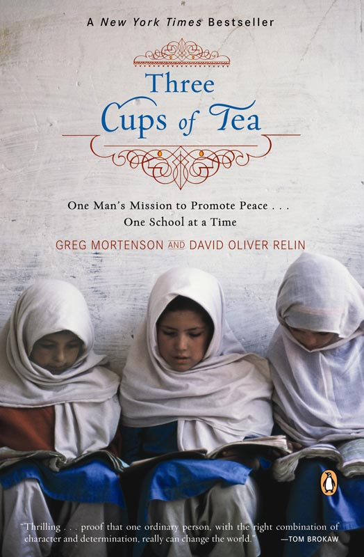 three-cups-of-tea_800