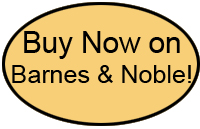 buy now button for Barnes and Noble