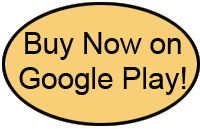 BuyGoogle